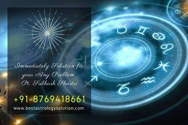World famous astrologer in india