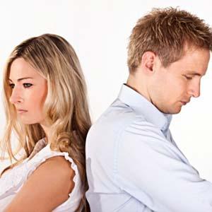 solve my love dispute problem by love guru ji
