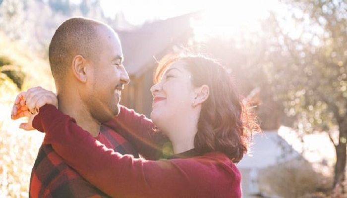 4 Ways to Develop your Marriage without Love