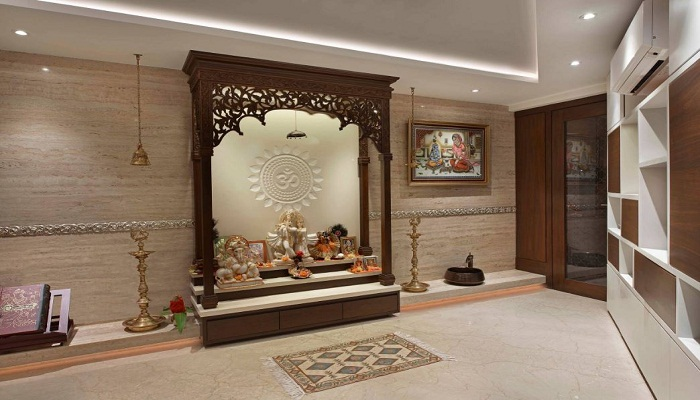 Design your house according to vastu shastra