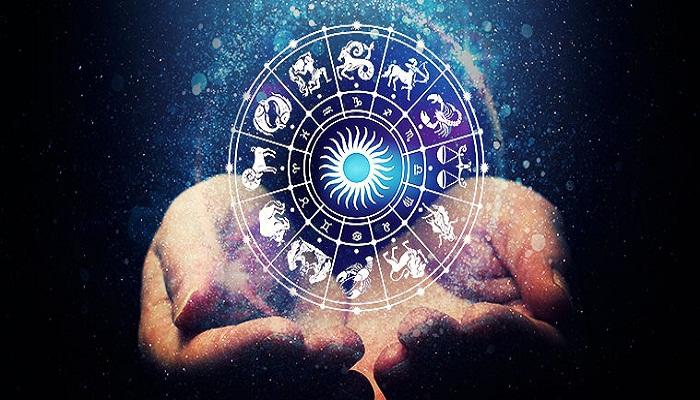 Why we should believe in astrology