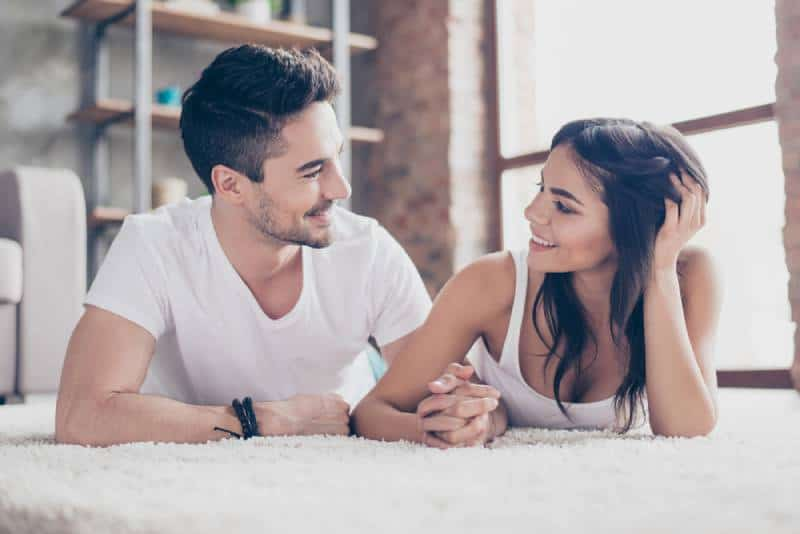 5 Keys to Consider Before Getting Marry Someone