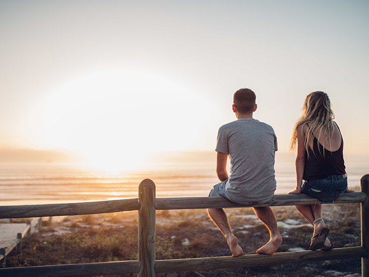 Why your relationship is slowly going on the verge of ending