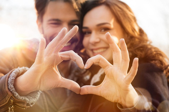 How to make your Relationship Perfect with your Partner