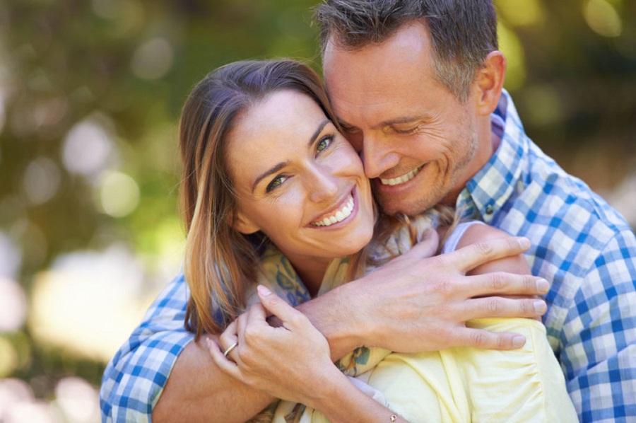 make your marriage life happy