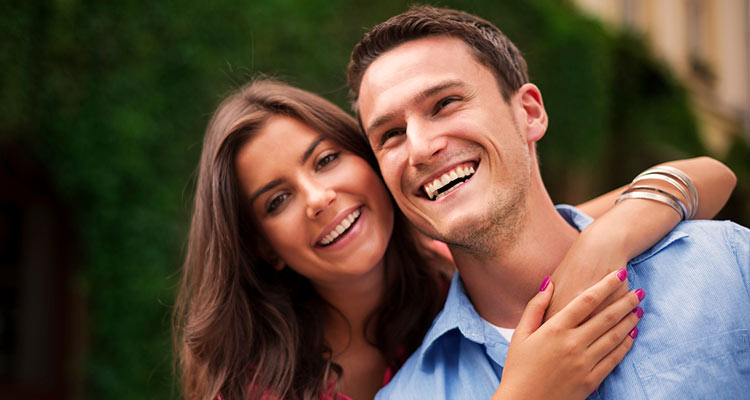 Make Your Husband Happy To Keep Marriage Strong
