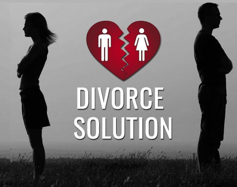 5 Warning Signs That Shows You Should Get Divorced
