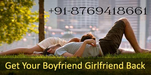 how to get a boyfriend or girlfriend