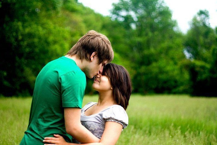 Get Your Lost Love Back By Astrology, Black Magic and Vashikaran Spells