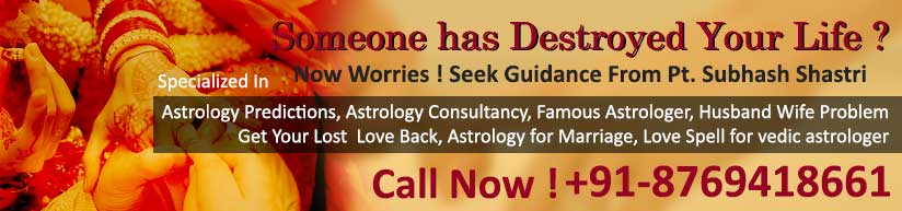 Indian Astrology Future Career Predictions | Astrology